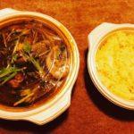 【元祖札幌ドミニカ】五稜郭に新しくオープンしたスープカレーをテイクアウトしてみた。