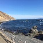 下海岸から日本海へ!魚っ気がない3月に楽しむ函館の釣り(ほっけとアイナメ)