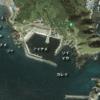 戸井漁港は当たると凄い釣果!釣れる魚種とポイント紹介