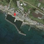 函館の小安漁港で狙える魚や釣りポイント!狙い方次第では穴場